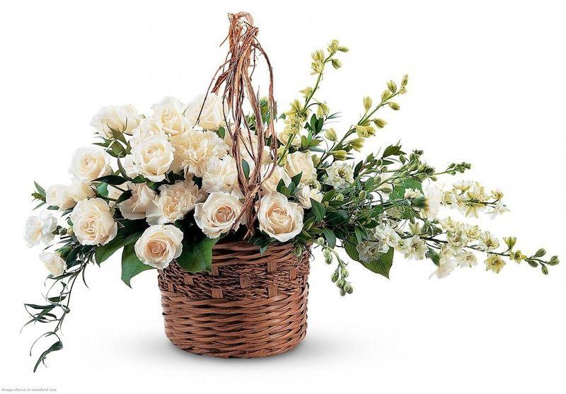 Найдём самые лучшие флористические курсы для вас